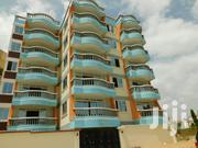 3 Bedroom Modern and Spacious Apartment in Nyali   Houses & Apartments For Rent for sale in Mombasa, Mkomani