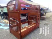 Double Decker Bed | Furniture for sale in Nairobi, Embakasi
