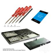 Macbook Battery Replacement | Repair Services for sale in Nairobi, Nairobi Central