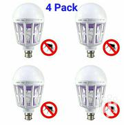 Mosquito Killer Bulb 4 Pack | Home Accessories for sale in Nairobi, Nairobi Central