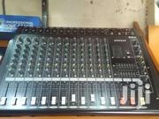 Mixer Omax | Musical Instruments & Gear for sale in Nairobi, Nairobi Central