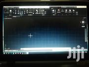 Autodesk Autocad For Lifetime Use | Software for sale in Nairobi, Nairobi Central