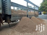 Supply Of Building And Construction Materials | Building Materials for sale in Machakos, Syokimau/Mulolongo