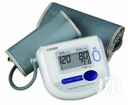 Citizen Blood Pressure Machine | Tools & Accessories for sale in Nairobi, Nairobi Central