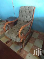 Rocking Chair 25k | Furniture for sale in Nairobi, Embakasi