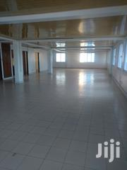 Classic 2500sq Ft Office Space | Commercial Property For Rent for sale in Mombasa, Shimanzi/Ganjoni