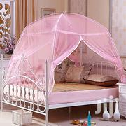 Portable Hight QC Bedding Canopy Mosquito Net Tent | Home Accessories for sale in Nairobi, Nairobi Central