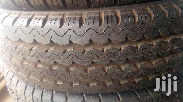 Archive: 195R15C Maxxis
