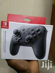 Nintendo Switch Pro Controller Pad | Accessories & Supplies for Electronics for sale in Nairobi, Nairobi Central