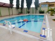 2 Bedroom Fully Furnished Spacious Pent House   Houses & Apartments For Rent for sale in Mombasa, Mkomani