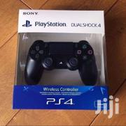 New Sony PS4 Pad Dual Shock 4 Wireless Controller | Accessories & Supplies for Electronics for sale in Nairobi, Nairobi Central
