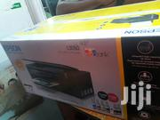 Epson Eco Tank L3050 All in One Printer | Printers & Scanners for sale in Nairobi, Nairobi Central