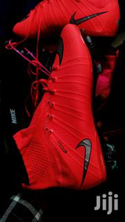 Special Edition NIKE Mercurial Superfly IV Football Boot | Shoes for sale in Nairobi, Kileleshwa