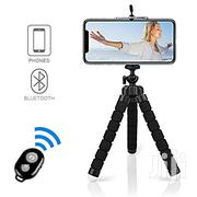 Tripod For All Phone | Accessories for Mobile Phones & Tablets for sale in Nairobi, Nairobi Central