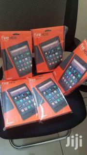 Brand New Amazon Fire HD 8 16 GB   Tablets for sale in Nairobi, Nairobi Central