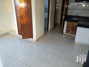 Standard Bedsitter To Let Near Nyali Plaza