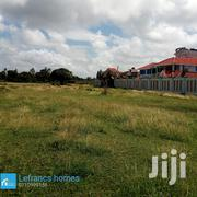Prime Plot at Utange, Mombasa | Land & Plots For Sale for sale in Mombasa, Bamburi