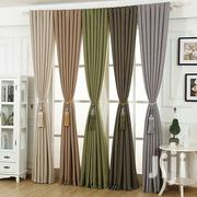 Curtains And Sheers | Home Accessories for sale in Kajiado, Kitengela