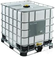 Steel Cage Water Tank For Sale-1000 Litres   Plumbing & Water Supply for sale in Nairobi, Nairobi Central
