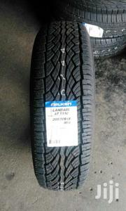 205/70/R15 Falken LA/T Tyres. | Vehicle Parts & Accessories for sale in Nairobi, Nairobi Central