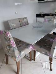 Armless Chair Slip Covers | Home Accessories for sale in Mombasa, Tudor