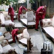 Sofasets And Carpets   Other Services for sale in Nairobi, Mwiki