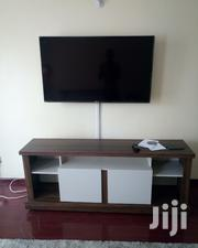 TV Wall Mounting Services | Building & Trades Services for sale in Kiambu, Hospital (Thika)