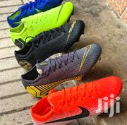 Latest NIKE Mercurial Vapor XII Soccer Cleats. | Shoes for sale in Nairobi, Kileleshwa