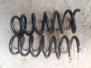Subaru Legacy OEM Front Coil Springs | Vehicle Parts & Accessories for sale in Nairobi, Kahawa