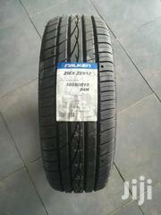 185/60/R15 Falken ZE912 Tyres. | Vehicle Parts & Accessories for sale in Nairobi, Nairobi South