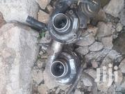 Subaru Legacy BH5 Parts | Vehicle Parts & Accessories for sale in Nairobi, Parklands/Highridge