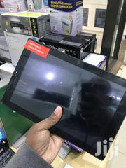 Mecer A105 Windows Tablet | Tablets for sale in Nairobi, Nairobi Central