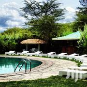 Day Trips To Lake Naivasha | Party, Catering & Event Services for sale in Nairobi, Nairobi Central