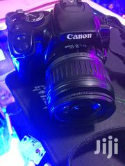 Canon 400D | Photo & Video Cameras for sale in Nairobi, Nairobi Central
