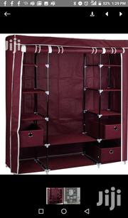 3 Column Portable Wardrobe | Furniture for sale in Nairobi, Nairobi Central