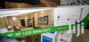 Ceiling Tv Bracket | Accessories & Supplies for Electronics for sale in Nairobi, Nairobi Central