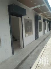 Shops to Let in Kilimani | Commercial Property For Rent for sale in Nairobi, Kilimani