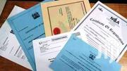 Limited Company And Business Name Registrations | Legal Services for sale in Nairobi, Nairobi Central