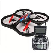 Drone Space Trex Cf Mode | Photo & Video Cameras for sale in Nairobi, Parklands/Highridge