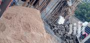 Machine Cut Stones And Clean Sand | Building Materials for sale in Nairobi, Kangemi