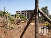 Ruaka 100 X 100 Commercial Plot Ideal For High Rise Apartments 4 Sale | Land & Plots For Sale for sale in Kiambu, Ndenderu