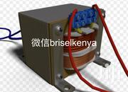 Transformers变压器 | Electrical Equipment for sale in Nairobi, Nairobi Central