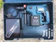 Bosch Gbh 24 Vfr | Electrical Tools for sale in Nairobi, Parklands/Highridge