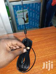 SMA Connector Router Aerials/ Antennas | Networking Products for sale in Nairobi, Nairobi Central