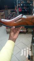Official Male Shoes   Shoes for sale in Nairobi Central, Nairobi, Kenya
