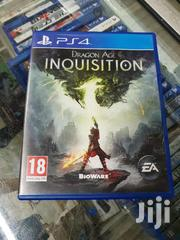 Dragon Age Iquisition | Video Game Consoles for sale in Nairobi, Nairobi Central