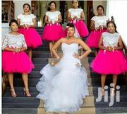 Wedding Dresses | Wedding Wear for sale in Nairobi, Eastleigh North