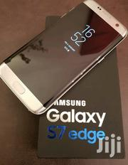 New Samsung Galaxy S7 edge 32 GB | Mobile Phones for sale in Nairobi, Nairobi South