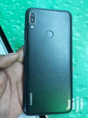 Huawei Y6 Prime 32 GB Black | Mobile Phones for sale in Nairobi, Nairobi Central