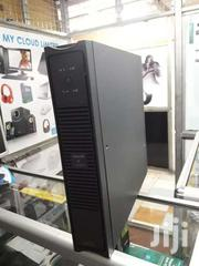 Apc Smart Lack Mount Ups 1500va(X-uk) | Computer Hardware for sale in Nairobi, Nairobi Central